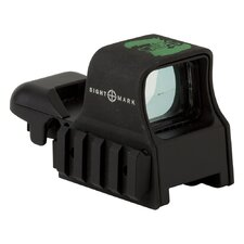 Ultra Shot Z Series Reflex Sight Red Dot Sight