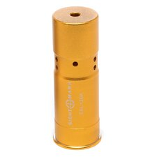 12 Gauge Shotgun Laser Bore Sight