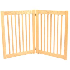 Legacy Outdoor Pet Gate