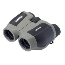 Scout Plus 10x25mm Binoculars