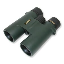 JK Series 8x42mm Close Focus Waterproof Binoculars