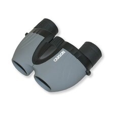 Tracker 8x21mm Fully Coated Lenses Binoculars