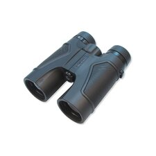 <strong>Carson</strong> 3D Series 8x42mm High Definition Full Sized Binocular with ED Glass