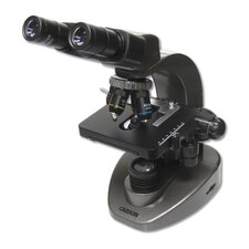 Table-Top Microscope