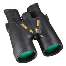 8x56 Nighthunter XP Roof Prism Binocular