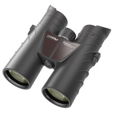 Safari Ultrasharp Binocular 10 x 42