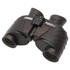 Safari Ultrasharp CF Binocular 10 x 30