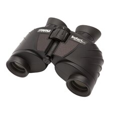 Safari Ultrasharp CF Binocular 8 x 30