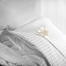 Aus Vio Summer Mulberry Silk Filled Comforter
