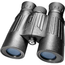 <strong>Barska</strong> 10x30 WP Floatmaster Binoculars, Floats, Blue Lens