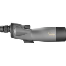 20-60x60 WP Naturescape Spotting Scopes, Straight, Fully Multi-Coated, with Tripod, Soft CC and Premium HC
