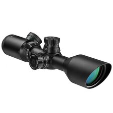 3-9x42 IR 2nd Generation Scope