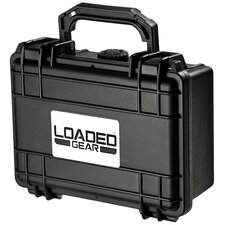 <strong>Barska</strong> Loaded Gear HD-100 Hard Case