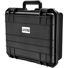 <strong>Barska</strong> Loaded Gear HD-300 Hard Case
