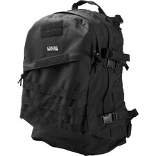 Loaded Gear GX-200 Tactical Backpack