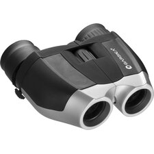 Colorado Zoom Binocular 6-18 x 21