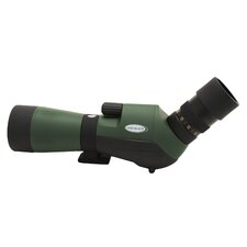 Classic Angled 15-45x65 Spotting Scope