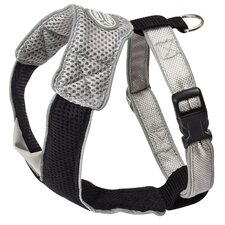 <strong>Doggles</strong> Dog Wear Mesh Harness