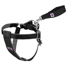 Mutt Gear™ Dog Harness