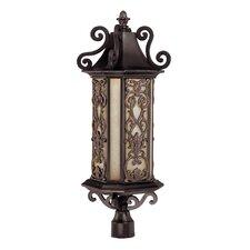Forsyth 6 Light Post Lantern