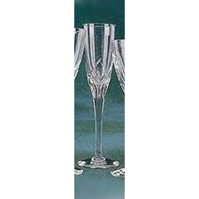 Merrill Stemware Champagne Flute