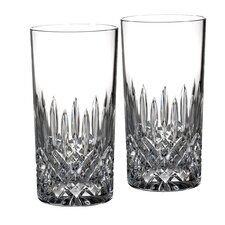 Arianne Highball Glass (Set of 2)