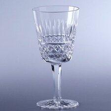 Baltray Stemware - Special Order Old Fashioned Glass