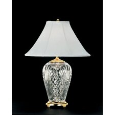Kilkenny Table Lamp