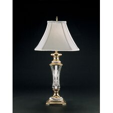 Florence Court Table Lamp