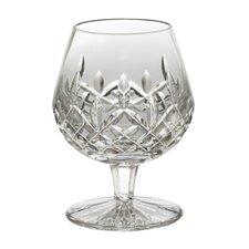 Lismore 12 oz. Brandy Balloon Glass
