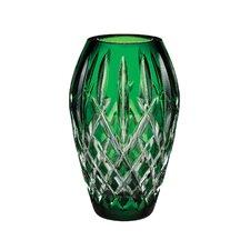 Araglin Prestige Emerald Vase