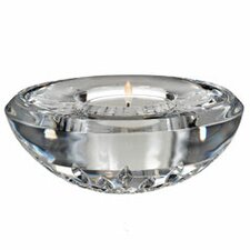 Lismore Votive Candle Holder