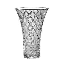 John Connolly Lace Vase