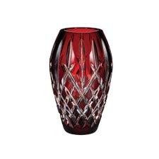 Araglin Prestige Vase