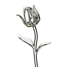 Flowers Tulip Figurine