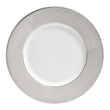 "Stardust 6.25"" Bread and Butter Plate"
