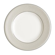 "Etoile Platinum 6.25"" Bread and Butter Plate"
