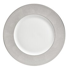 "<strong>Waterford</strong> Stardust 10.5"" Dinner Plate"