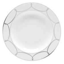 Lismore Essence Rim Soup Plate