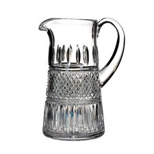 Irish Lace Pitcher