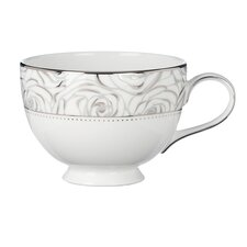 <strong>Waterford</strong> Sunday Rose 8 oz. Teacup