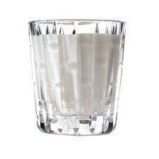 Luma Filled Candle