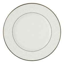 "<strong>Waterford</strong> Baron's Court 8"" Salad / Dessert Plate"