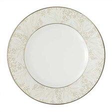 "Bassano 8"" Salad / Dessert Plate"