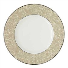 "<strong>Waterford</strong> Bassano 9"" Accent Salad Plate"