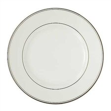 "<strong>Waterford</strong> Kilbarry 8"" Salad / Dessert Plate"