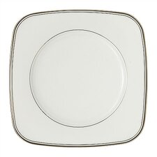 "<strong>Waterford</strong> Kilbarry 9"" Accent Plate"