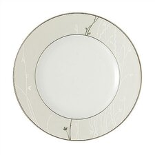 <strong>Waterford</strong> Lisette Dinner Plate