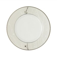 Lisette Bread and Butter Plate