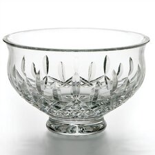 "Lismore 8"" Serving Bowl"